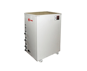 HWWD水源空调热泵热水机组